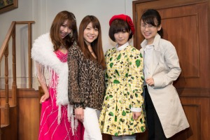 20130320_tokugawa002