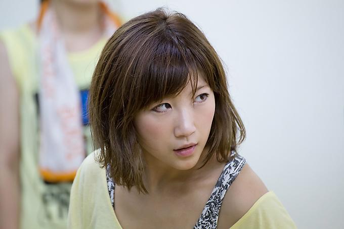 20130805_kunoichi13