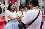 20130907-IMG_2720PESToyotaKyoto130907