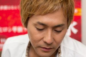 20130925_hiroshi02