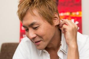 20130925_hiroshi03
