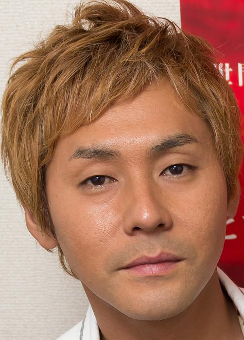 20130925_hiroshi06