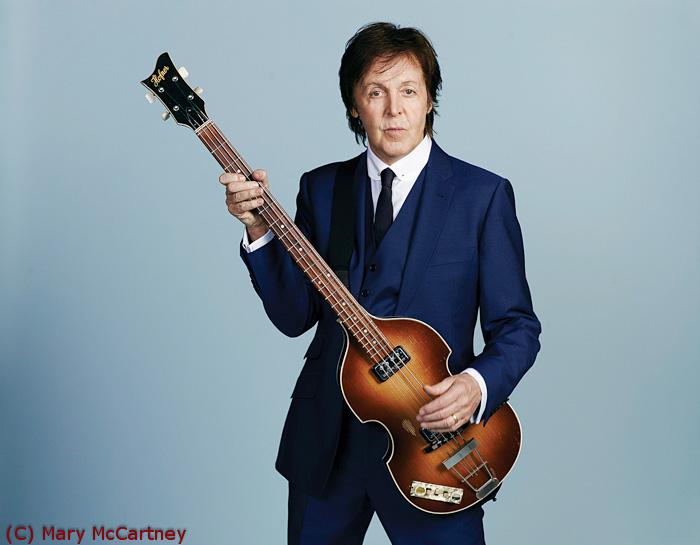 20131024_McCartney
