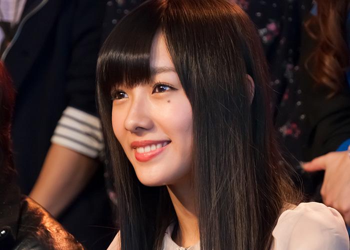 前田希美の画像 p1_20