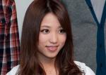 20131114_kazue_akita2702-2
