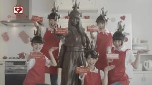 20140129_shachichoco_movie