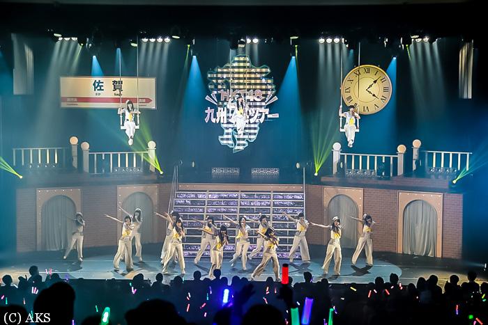 20140201_HKT01