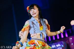 20140201_HKT05_yamamoto