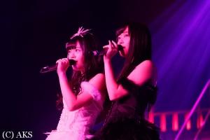 20140201_HKT07_motomura_sashihara