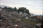 20110522-第1回被災地訪問_1438