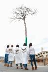 20111113-第7回被災地訪問陸前高田_0131