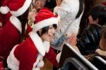20111225-第8回福島被災地訪問_0097