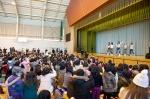 20120128-第9回宮城県多賀城中学校_0061