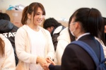 20120226-第10回宮城県被災地訪問_7140