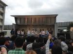 20120422-第12回岩手県釜石市被災地_2764