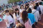 20120527-第13回宮城県女川町被災地_3800