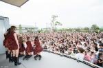 20120715-第15回福島県いわき_0544