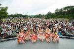 20120915-第17回岩手県田野畑村_1076
