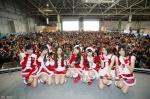 20121215-第20回福島県郡山市_0438