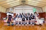20130622-第26回宮城県松島_0433