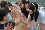 20130914-第29回岩手県山田町_1303