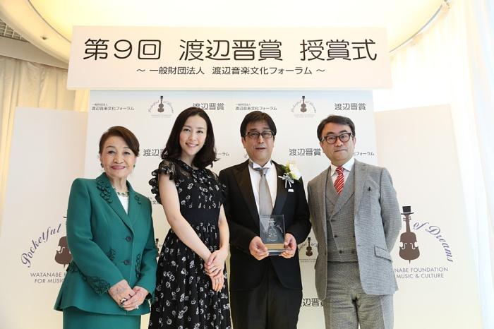 20140302_the_award01