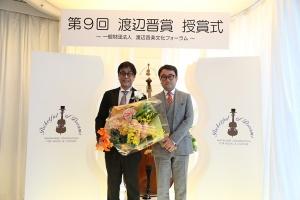 20140302_the_award03