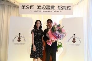 20140302_the_award04