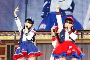 20140429_HKT_lips