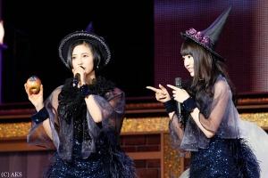20140429_HKT_shirayukihime2
