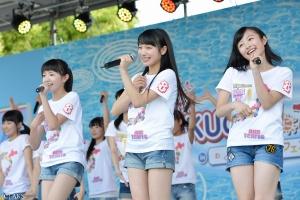 20140510_team8_14106