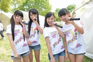 20140510_team8_22838