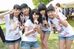 20140510_team8_22844
