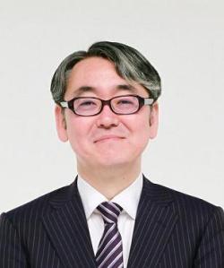 嶺脇社長(小)