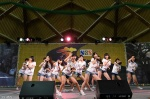 20140531_team8_10694