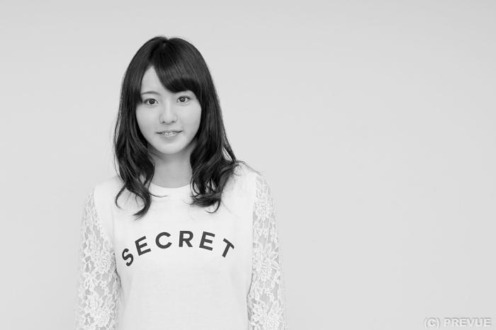 20140604_kanon_miyahara02