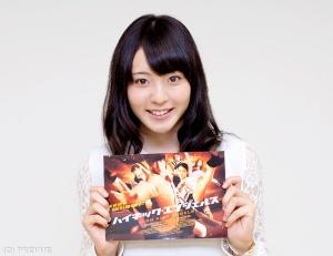 20140604_kanon_miyahara04