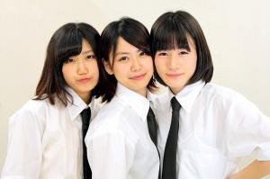 [4]福井県・せのしすたぁ